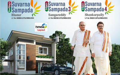 suvarna-sterlings-suvarna-sampada-in-bhanur-elevation-photo-1zyr