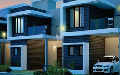 sitrus-meadow-villa-in-devanahalli-road-elevation-photo-1sco