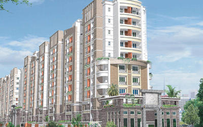 radiance-realty-ivy-terrace-in-navalur-elevation-photo-mfq