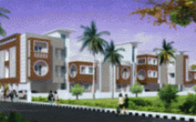 lakshmi-builders-annai-sathya-nagar-in-ramapuram-elevation-photo-obf