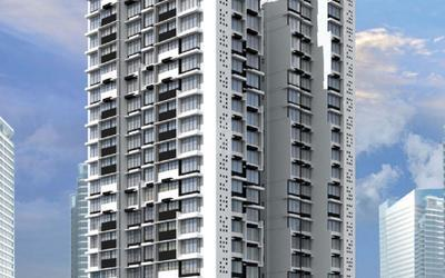 teenmurty-summit-in-borivali-east-elevation-photo-202u