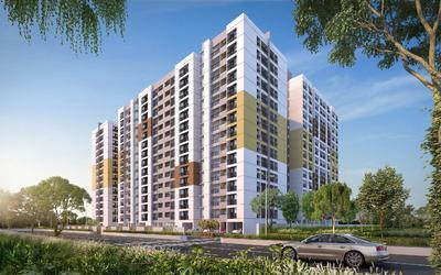 navins-starwood-towers-2-0-in-vengaivasal-elevation-photo-1gzb