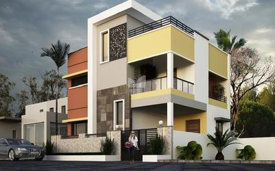 samkrish-bakkiam-villas-in-madambakkam-elevation-photo-1u5p