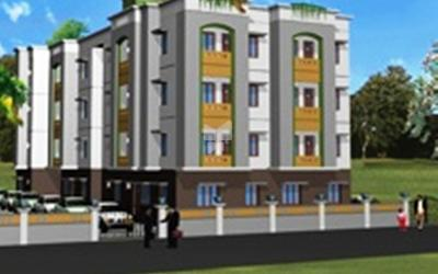 guru-shivalaya-apartments-in-chitlapakkam-elevation-photo-see