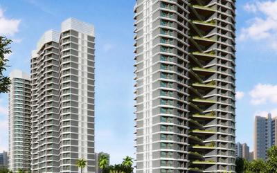 rosa-manhattan-in-hiranandani-estate-elevation-photo-bvg