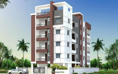 prathemesh-dipesh-vaibhav-in-new-panvel-elevation-photo-1bhs
