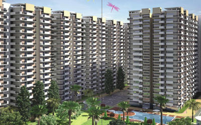 raj-garden-city-in-raj-nagar-extension-1qrl