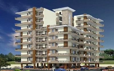 nav-nirman-pioneer-apartments-in-sector-64-elevation-photo-1z25