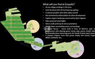 ramky-ecopolis-in-kanchipuram-master-plan-1rws