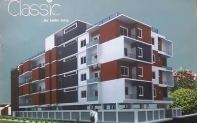 svc-classic-in-bommenahalli-1wtb
