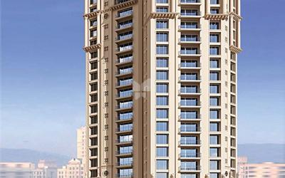 hiranandani-rodas-enclave-rosemount-in-patlipada-elevation-photo-wgp