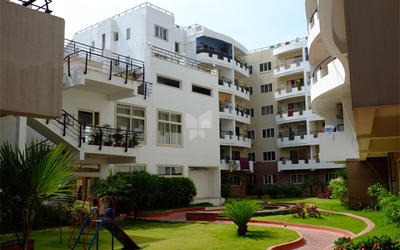 indus-signature-in-indira-nagar-elevation-photo-qn3