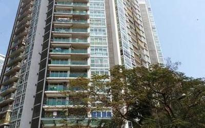 lokhandwala-whispering-palms-xxclusives-in-lokhandwala-twp-elevation-photo-p5w