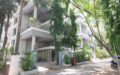 marvel-elan-in-vasani-nagar-elevation-photo-xhn