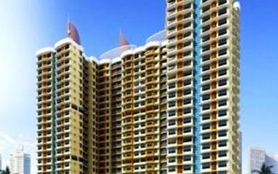 universal-garden-2-in-jogeshwari-west-elevation-photo-mfe