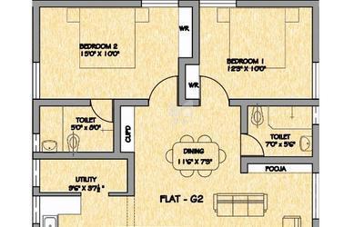 visvas-abhijit-in-anaiyur-floor-plan-2d-10vd