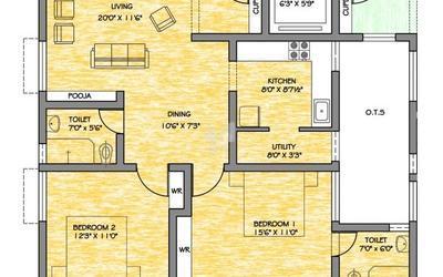 visvas-abhijit-in-anaiyur-floor-plan-2d-10vz