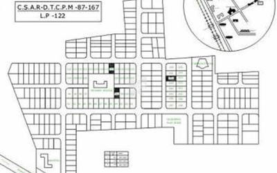 kasi-kundan-nagar-in-chengalpattu-town-master-plan-1scb