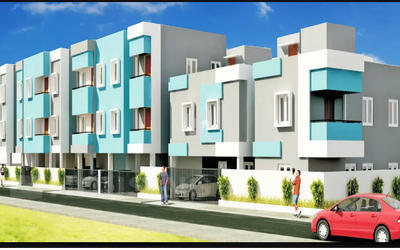 ishwarya-homes-nathaji-nagar-in-thirumullaivoyal-elevation-photo-qva