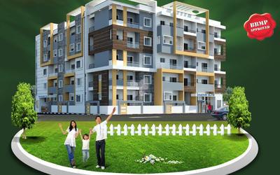 dhathri-elite-in-beml-layout-elevation-photo-mis