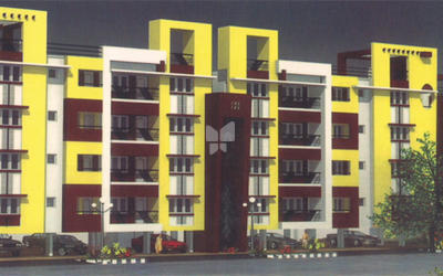 bsr-mantralaya-in-hsr-layout-5th-sector-elevation-photo-rcf