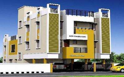 dsr-dakshatha-flats-in-nanmangalam-elevation-photo-xin