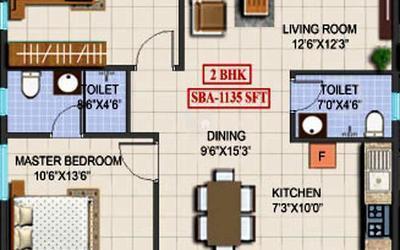 vr-pearl-in-hoskote-floor-plan-3d-1cyy