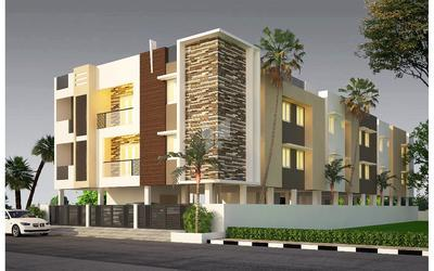 ryka-homes-sindhu-heaven-in-kovilambakkam-elevation-photo-n1q