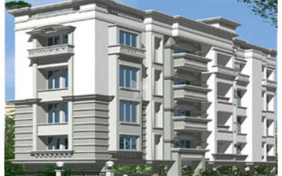india-builders-the-dunite-dwelling-in-anna-nagar-elevation-photo-nsx