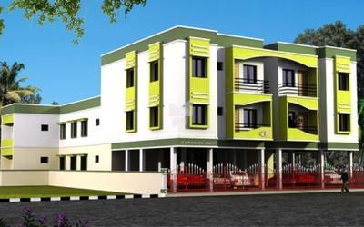 jcs-shraddha-lakshmi-flats-in-villivakkam-elevation-photo-stu