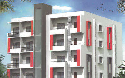 sv-classic-in-whitefield-elevation-photo-bje