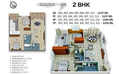 green-earth-atrium-in-whitefield-road-elevation-photo-1nih