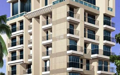 rustomjee-orva-residency-in-bandra-west-elevation-photo-gry
