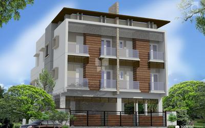 green-akshatham-in-velachery-elevation-photo-1ukv
