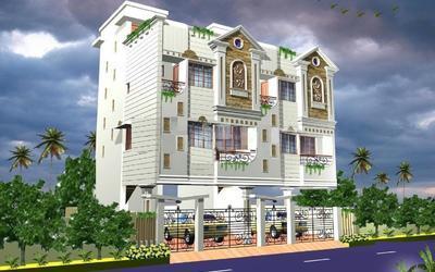 sri-saligramam-duplex-villas-in-saligramam-elevation-photo-1auu