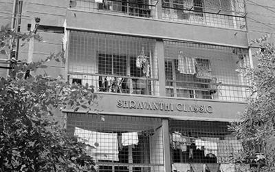 shravanthi-classic-in-bilekahalli-elevation-photo-qoz