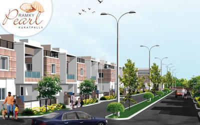 ramky-pearl-in-kukatpally-elevation-photo-quy