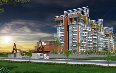 hanging-gardens-in-hebbal-elevation-photo-fza