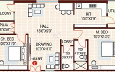 av-meghana-residency-in-uppal-1hpe