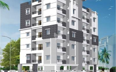 akruthis-ananda-nilayam-in-hitech-city-elevation-photo-1gwr