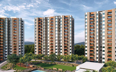 mahindra-lakewoods-in-mahindra-city-elevation-photo-1ixv
