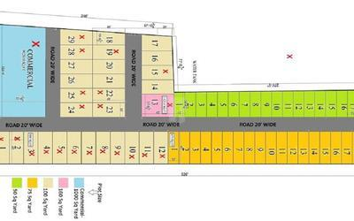 sampada-riddhi-enclave-in-sector-1-master-plan-1tuc