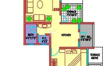 kedar-vanjape-whitefield-apartment-in-sus-elevation-photo-16ag