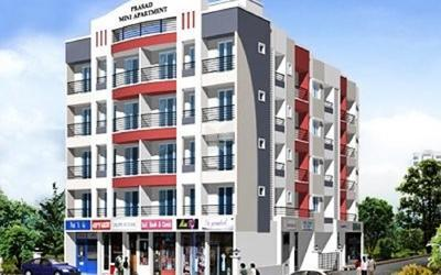 rangoli-prasad-mini-apartments-in-sector-19-kharghar-elevation-photo-1f2i