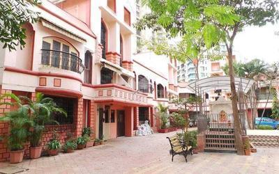 swaraj-1-row-house-in-andheri-kurla-road-elevation-photo-1bum