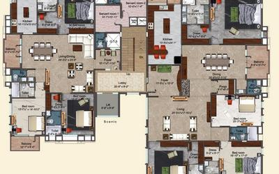 poes-57-in-teynampet-floor-plan-6to