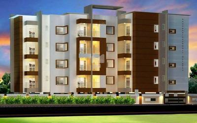 panchama-infra-projects-annapoorneshwari-heights-in-bilekahalli-elevation-photo-v38
