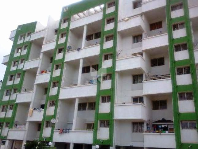 Bhandari Greenfield Phase I - Project Images