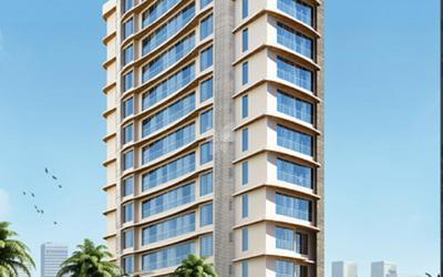 horizon-spandan-in-mulund-west-1nzx