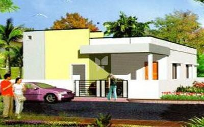 vaibhav-garden-homes-in-ghatkesar-elevation-photo-1jv4
